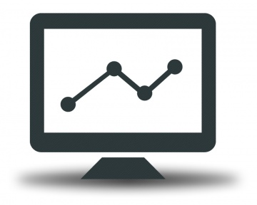 Analítica web freelance
