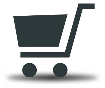 Comercio electronico Prestashop