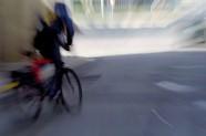 Bicicletas y movimiento II