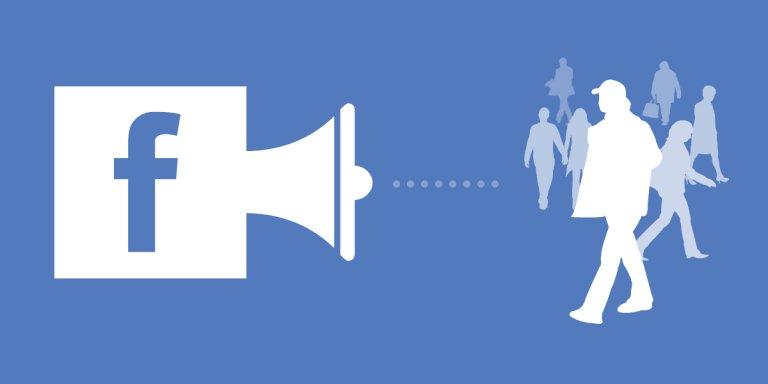 ¿Qué contenidos puedo ofrecer en Facebook para generar audiencia?