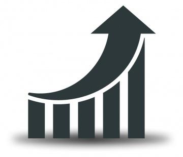 Marketing online freelance