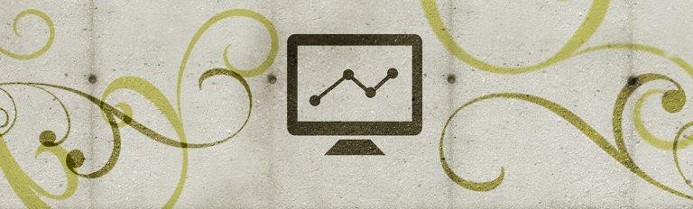 Analítica web y Marketing online