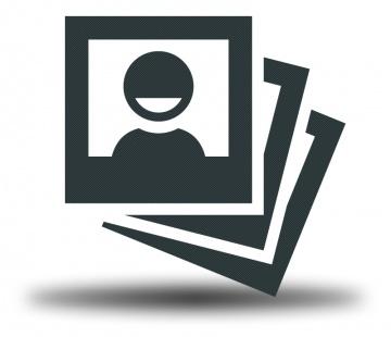 Community manager imágenes freelance