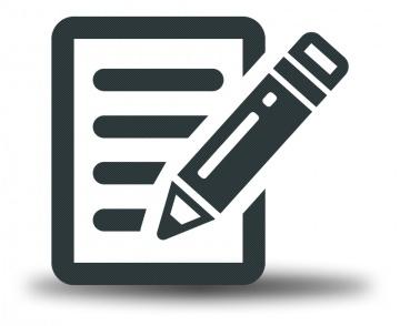 Redacción de contenidos freelance