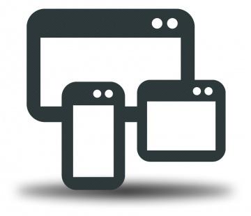 Diseño tiendas online adaptadas a móviles
