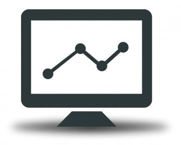 Analítica web para tiendas online freelance