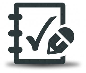 Cobertura legal para tiendas online freelance