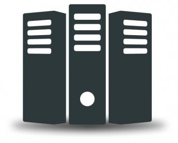 Hosting y dominios para tiendas online