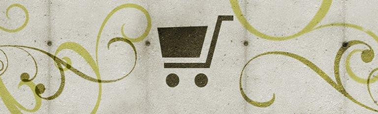 Tiendas online a medida