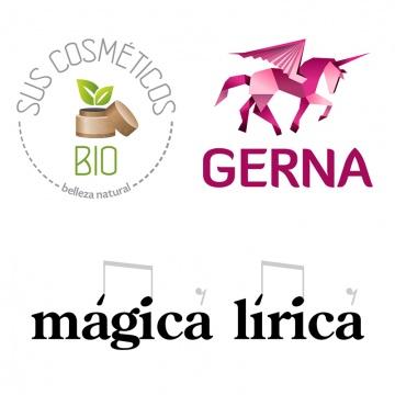 Diseño de logotipos freelance