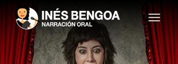 Inés Bengoa